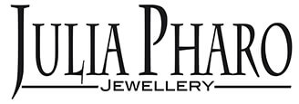 julia pharo jewellery