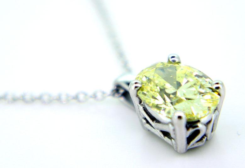 jewellery restyling