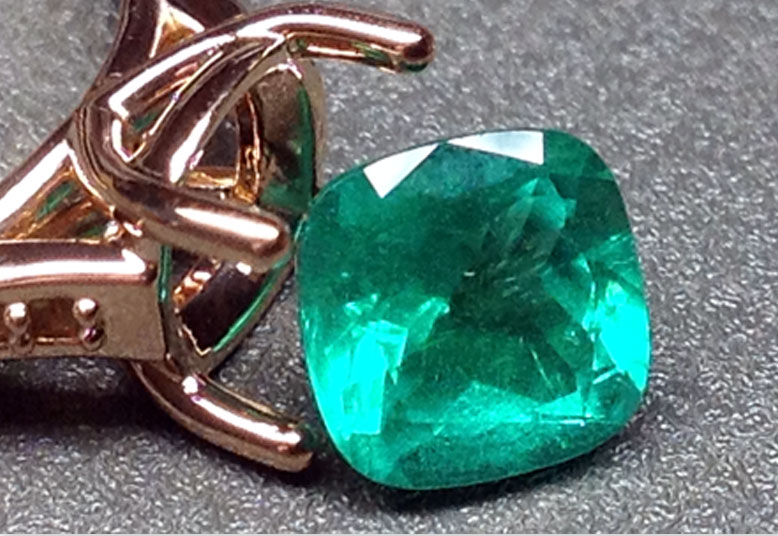 style of ring