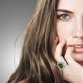 discover-fine-jewellery-1