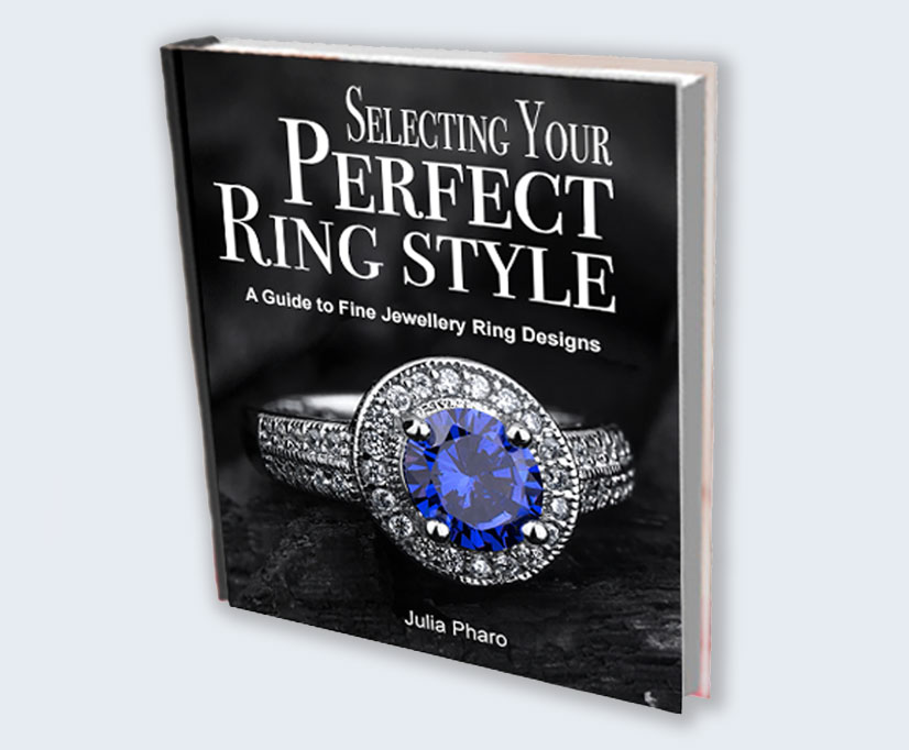 perfect-ring-style